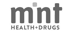 Mint Drugs
